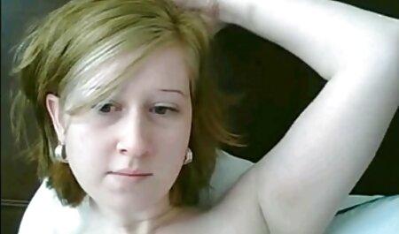 Las videos de veteranas buenas chicas malas prometen ser una muñeca, sumisa y dócil para una puta caliente