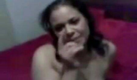 Maduro profesor folla estudiante veteranas videos xxx masturbándose en habitación