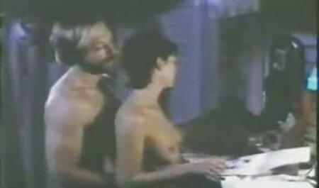 Películas de sexo Hermosa romance de videos sexo con veteranas una joven pareja con Dios