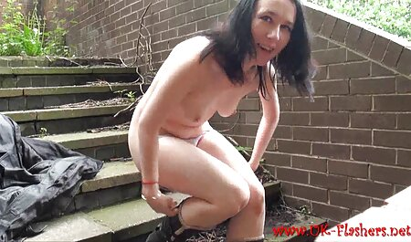Sexy compilación estas mierda veteranas sexo videos joven Vaqueras y corrida