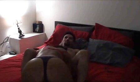 El veteranasfollando proceso de filmación porno
