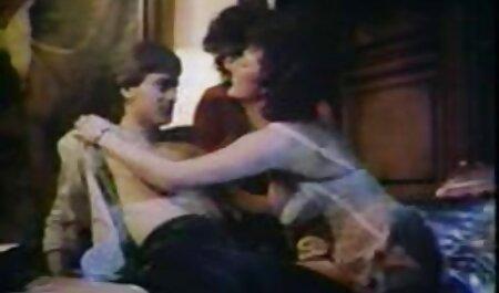 Mujeres maduras y experimentadas en videos de veteranas culonas espectáculo lésbico
