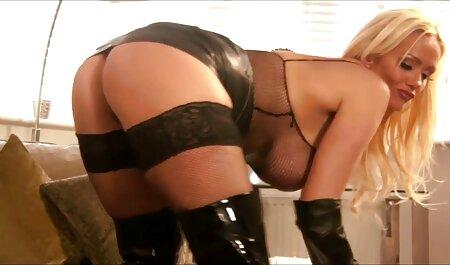 30 minutos en el cielo con insaciable Anal Angel Britney Amber video xxx veteranas cumming y cumming del sexo anal duro