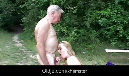 Un deporte chica porque popular en las redes sociales listo sexo casero de veteranas para probar en cada oportunidad