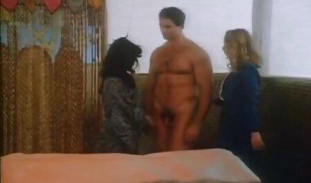 Morena larva 1st persona mamada y pelota videos de sexo veteranas lamiendo