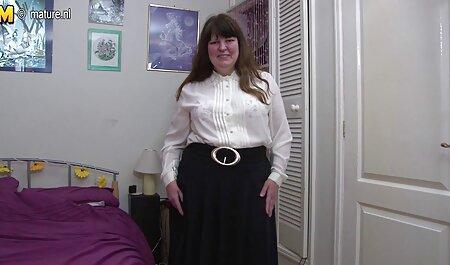 Hoy invité a Vanessa 8212; chicas, Escort de videos de veteranas follando élite, y preparar lencería sexy para ella