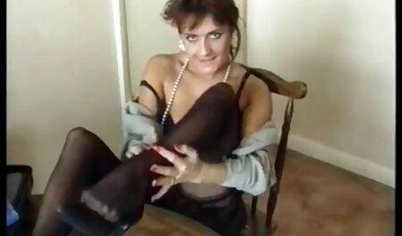 Agradable sorpresa videos de veteranas xxx de la esposa o esposo destinado a su marido