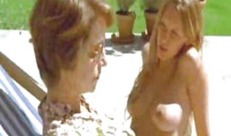 Las mujeres maduras veteranas folladoras es un gran placer de la penetración de una polla en el culo