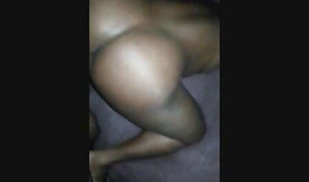 Una buena chica se videos xxx de maduras amateur dedican a la mierda vaginal pov