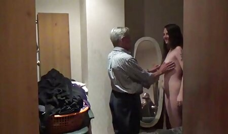 Dos juguetones estrella del porno ofrece a la xxx veteranas caseros gente una cachonda sexo en grupo