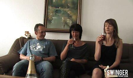 Selección de Variedad hacer el amor la ver videos porno veteranas vida íntima de estas mujeres, francés maduro