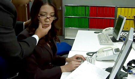 sexy colegiala en falda muestra Un tira en el pizarra videos porno de veteranos antes de Sopla el pico de agua la erección de yo