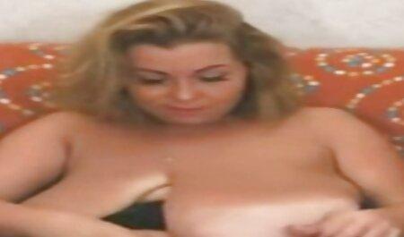 Pornstar bebé será espectáculo ustedes videos xxx veterana la clase qué es