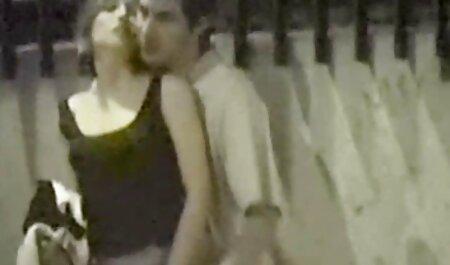 Medias, Adolescente, videos pornos amateur de maduras Ángeles, amor, squirt