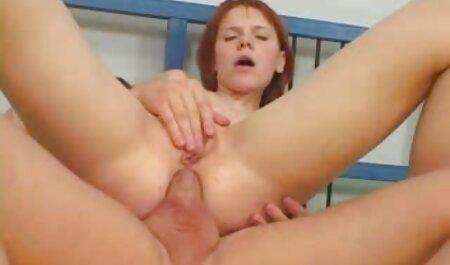 Sexy joven actriz veteranas tetonas follando porno y enormes piezas de negro polla