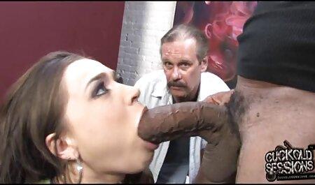Chicos puesta en escena de un cuarteto de mierda con sexo casero veteranas jóvenes cortesanas