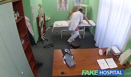Alemán puta tiene veteranas follando gratis duro anal Doggystyle
