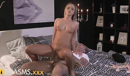 Sexy Rubia con vibrador vecinos y obtener ver videos porno veteranas un orgasmo