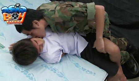 Sexo hambriento llamada llamada videos pornos de mujeres veteranas