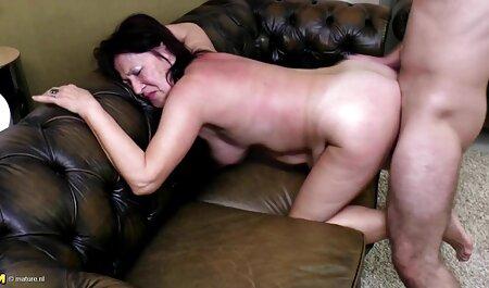 Dulce joven niñas videos de veteranas follando besos y caricias cada otro mojado coños hasta orgasmo