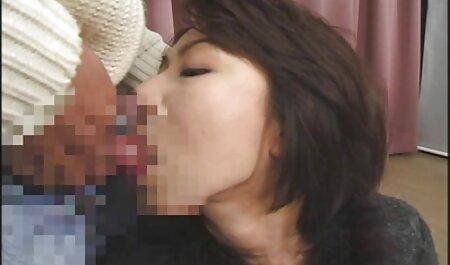 Una chica joven no se irá a casa sin videos gratis de veteranas sexo