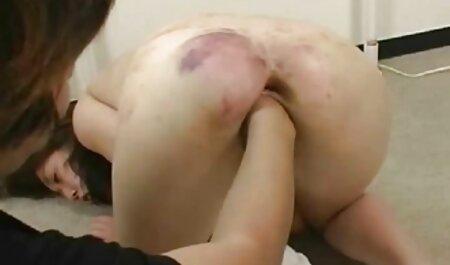 Dos jóvenes estadounidenses puesta en escena sexy escenas en la ducha con abrazos videos caseros maduras xxx de acción