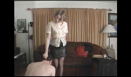 Dos mujeres videos xxx con veteranas maduras hambrientas de sexo anal