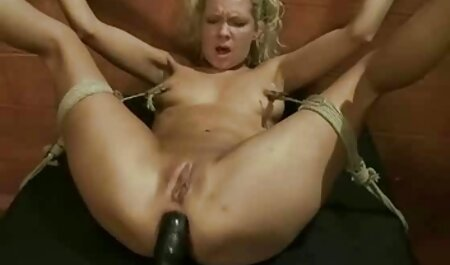 Lencería deliciosos actores porno videos sexo veteranas