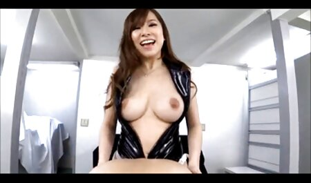 Chica joven diligentemente con un agente porno en eso fundición veteranas sexo videos