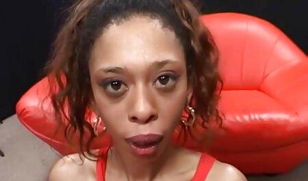 Candidate casting porno obediencia videos pornos de veteranas culonas