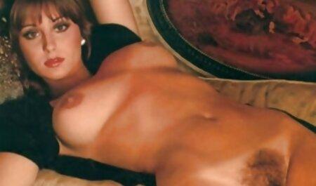 Chicas delgadas con tetas pequeñas propagación pantimedias L. veteranas sexo videos en frente bf
